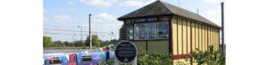 St Albans South signal box 938x228_tcm45-26093