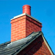 roofing-repairs-st-albans