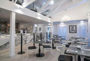 st villa st albans british restaurant and bar