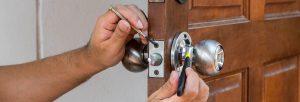 locksmith hero 300x102