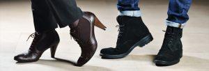 shoe hero 300x102