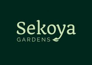 Sekoya green logo 3 300x212