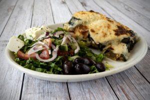 Yiayias Kitchen Grill food 67 300x200