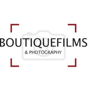 Boutique Wedding Films logo 1 300x300