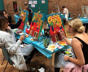 Hockney paint class Oct 22 1 300x246