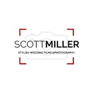 Scott Miller Photogrphy logo 3