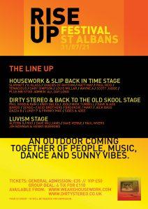 rise up festival st albans july 31 back 212x300