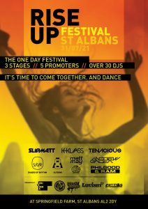 rise up festival st albans july 31 front 212x300